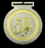Click this Image to visit the Dual Plated Medal Awards category.